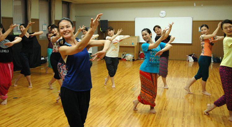 bollywood-dance-japan